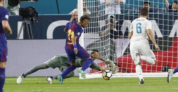 Barcelona-Madrid-29072017