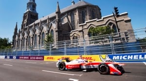 Opposition councillors demand to know total cost of Montreal's Formula E race