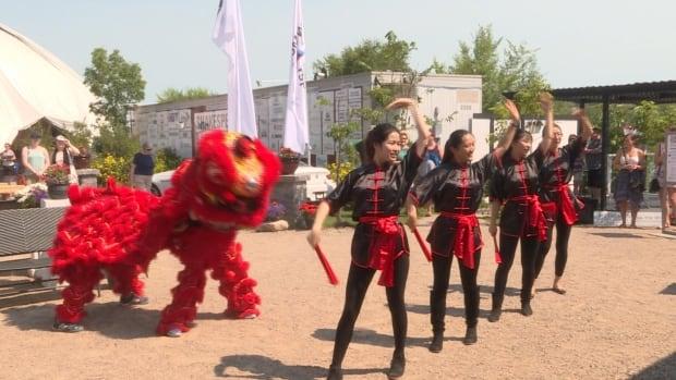 dragon-dance-sask