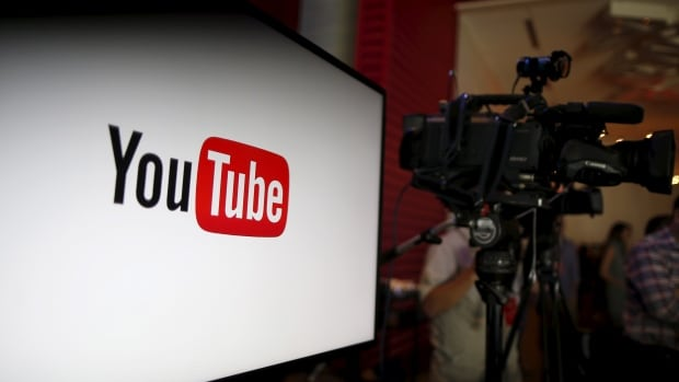 YouTube says the entire Spotlight Canada page will be refreshed each month with a