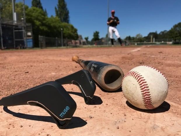 baseball pluta uvic study