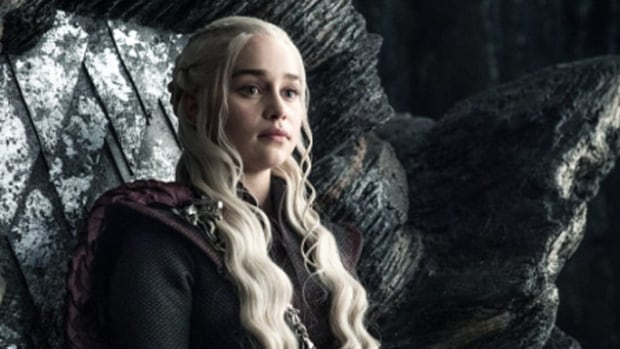 Hackers using the name 'Mr. Smith' posted a fresh cache of stolen HBO files online Monday, including what appear to be scripts from five Game of Thrones episodes.
