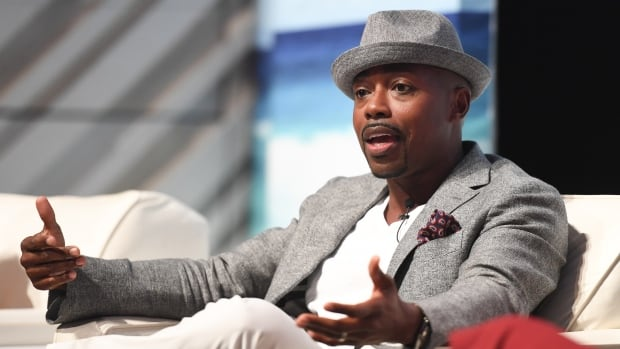Will Packer, producer of box office successes such as Girls Trip and Straight Outta Compton, is one of the creators of Amazon's upcoming series Black America.