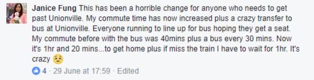 Facebook Comment2