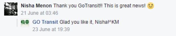 Facebook Comment3