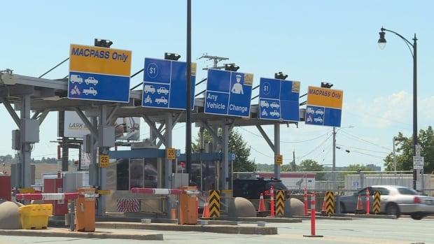 bridge-tolls.jpg