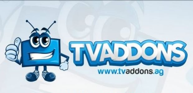 TVAddons court Adam Lackman Android Box