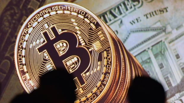 Image result for Some common merits of Bitcoin