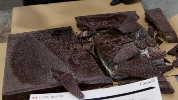 hashish-chocolate.jpg