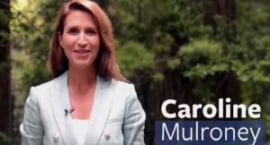 Mulroney-video