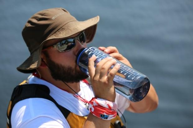 canoe-pilgrimage