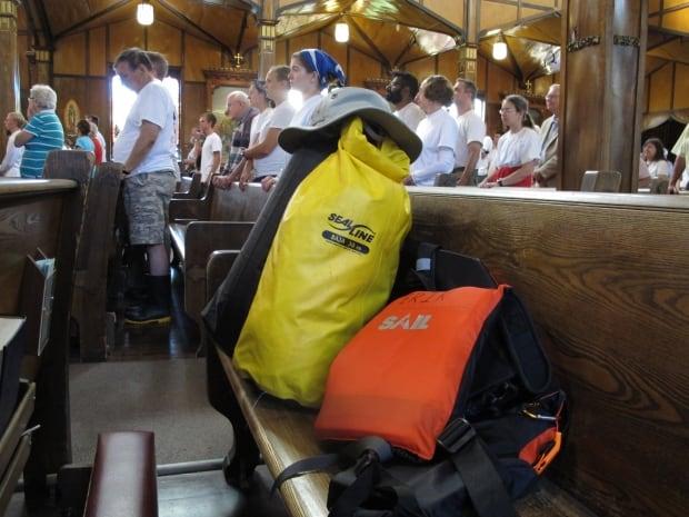 canoe-pilgrimage-2