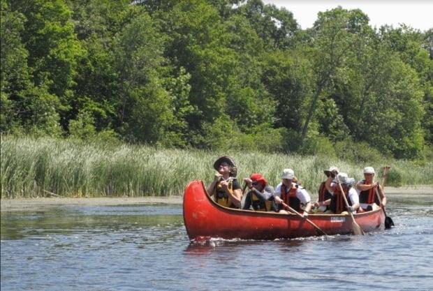 canoe-pilgrimage-4