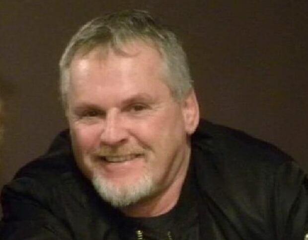 Darren Jones, missing person, Minto