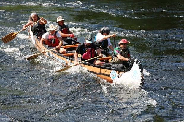canoe-pilgrimage-7