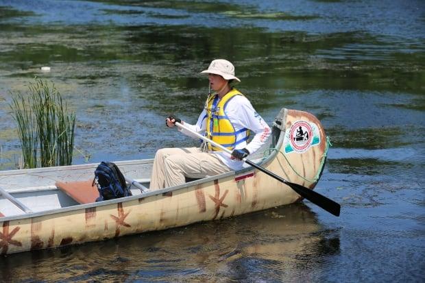 canoe-pilgrimage-8