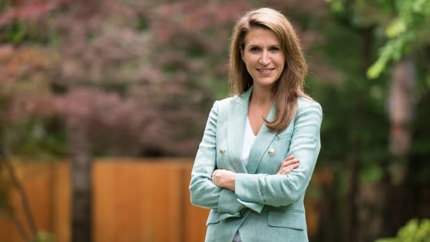 Caroline Mulroney will run for the leadership of the Ontario Progressive Conservative Party, CBC News has learned.