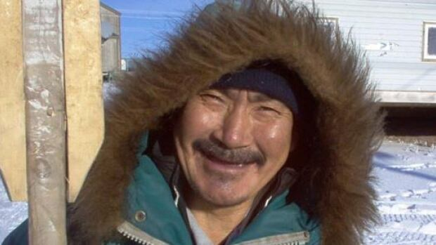 Paul Kayuryuk was found unconscious at the landfill in Baker Lake, Nunavut on October 14, 2012. A coroner's inquest found that he died of natural causes, but his medical care was delayed because it was assumed he was drunk.