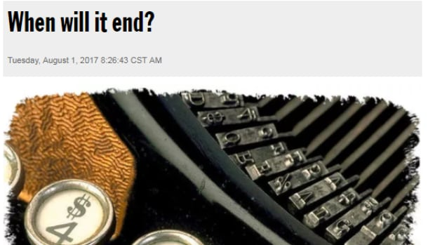 An editorial column about Indigenous people and racism in the Melfort Journal is being called 'ignorant' by some readers.