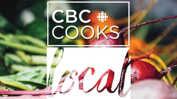 CBC Cooks Local
