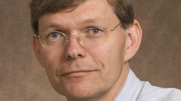 Dr. Felix Ratjen