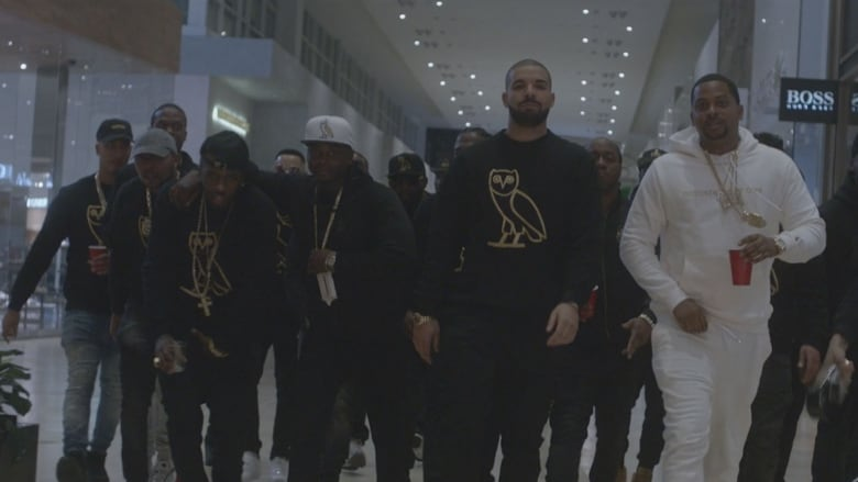 Drake To Open Flagship Ovo Store At Yorkdale Shopping Centre Cbc News