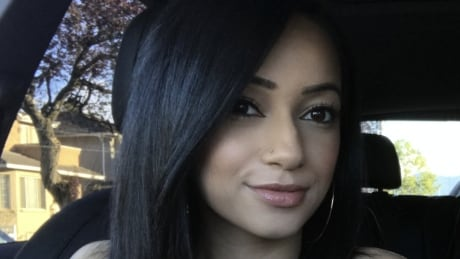Kiran Dhesi