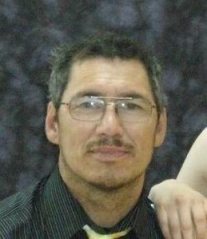 Victor Kaludjak