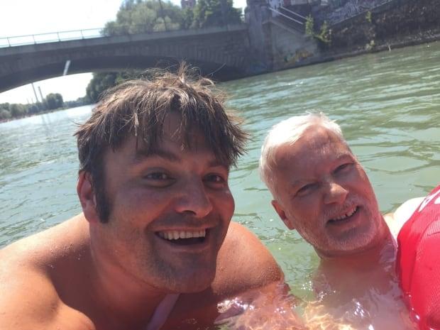 swimmingbuddies