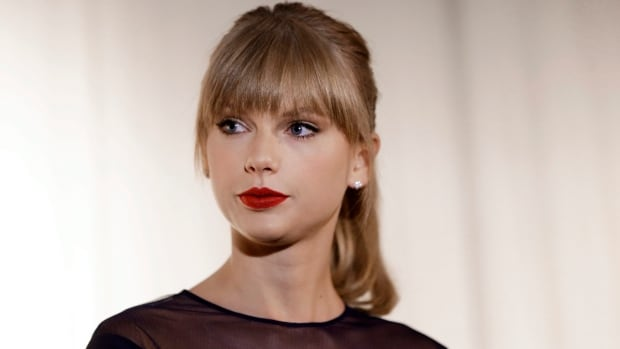 Taylor Swift groper hired as a DJ at MS station