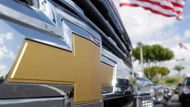General Motors is recalling Chevrolet Silverado and GMC Sierra pickup trucks worldwide because the vehicles can temporarily lose electric power steering assist, especially during low-speed turns.