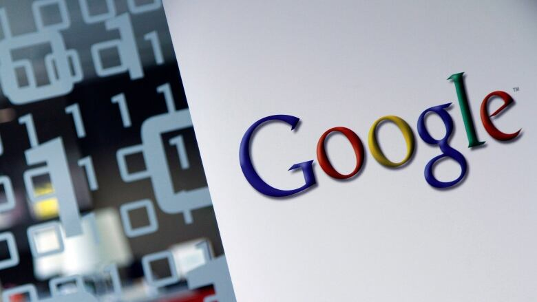 Ex-Google engineer sues former employers for discrimination