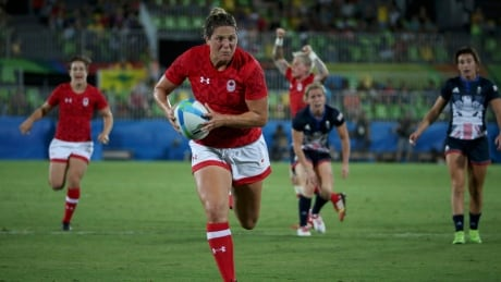 Kelly-Russell-Rugby-Canada