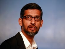 Google CEO Sundar Pichai has fired employee James Damore for his memo 'perpetuating gender stereotypes.' But women in the tech world say his views are ubiquitous in the industry.
