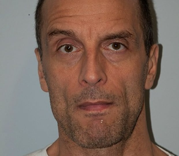 Christopher Michael Watts, high-risk offender