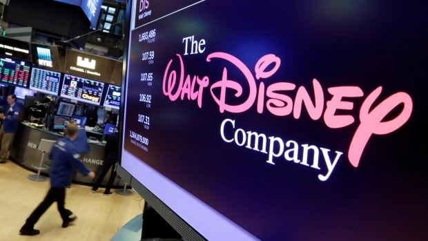 Starting in 2019, the Disney app will be the exclusive source for streaming animated and live-action Disney and Pixar movies.