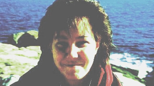 Brother in 'disbelief' after remains found 22 years after N.S. woman disappeared