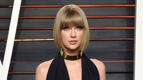 People Taylor Swift