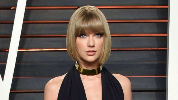 The trial of duelling civil lawsuits between pop singer Taylor Swift, pictured here, and David Mueller, a former radio host she accuses of groping her, resumed Wednesday in Denver.