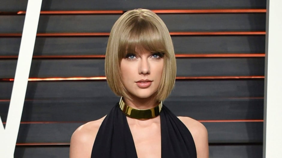 The trial of a lawsuit between Taylor Swift and David Mueller, a former radio host she accuses of groping her, began on Monday in U.S. District Court in Denver.