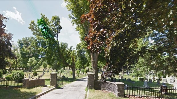 The City of Waterloo has changed its bylaw for the operation of Parkview and Mount Hope cemeteries to state that no one is permitted to take pictures or video on cemetery grounds.