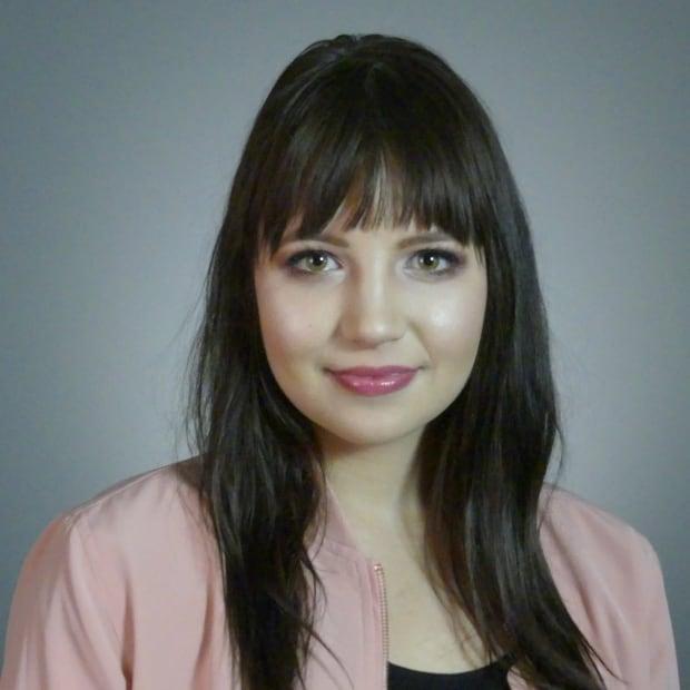 Alex-soloducha
