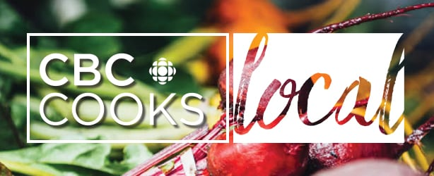 CBC Manitoba teams up with local downtown Winnipeg chefs for cooking demonstrations