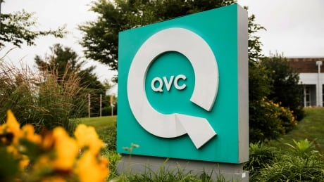 Ex-QVC exec accused of stealing over $1M for lavish lifestyle thumbnail