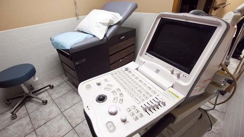 Dating ultrasound calgary