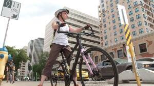 Pic 6 bike use