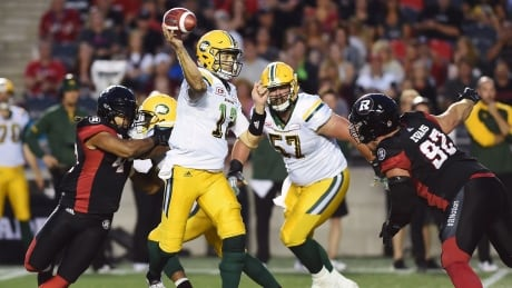 eskimos-reilly-mike-081017-620