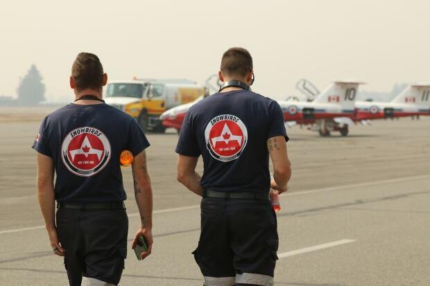 abbotsford airshow 2017