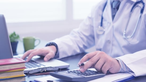 Federal Health Minister Jane Philpott says the audit will determine the extent to which extra-billing and user fees have been a barrier to accessible care for British Columbians.