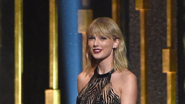 A judge threw out a Denver radio host's case against Taylor Swift Friday in a trial of duelling civil lawsuits between the pop singer, pictured here, and David Mueller, a former radio host she accuses of groping her.